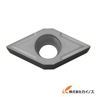 京セラ 旋削用チップ TN620 CMT DCGT11T302 (10個) 【最安値挑戦 激安 通販 おすすめ 人気 価格 安い おしゃれ 】