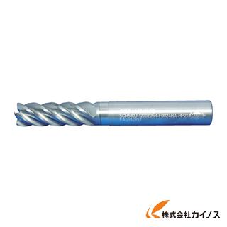 マパール OptiMill-Steel-Trochoid 5枚刃 スチール SCM590J-0500Z05R-F0010HA-HP723 SCM590J0500Z05RF0010HAHP723 【最安値挑戦 激安 通販 おすすめ 人気 価格 安い おしゃれ 】