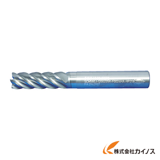 マパール OptiMill-Steel-Trochoid 5枚刃 スチール SCM590J-1200Z05R-F0024HA-HP723 SCM590J1200Z05RF0024HAHP723 【最安値挑戦 激安 通販 おすすめ 人気 価格 安い おしゃれ】