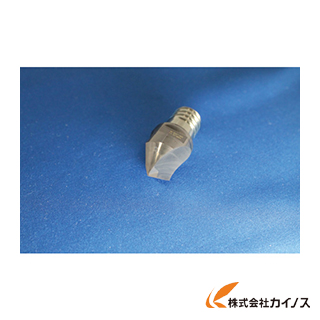 マパール CPMill-Spot-Drill 「CPD100」 CPD100-1000Z02-W090-08-HP338 CPD1001000Z02W09008HP338 【最安値挑戦 激安 通販 おすすめ 人気 価格 安い おしゃれ 】