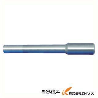 マパール head holder CFS 101 CFS101N-10-022-ZYL-HA16-S CFS101N10022ZYLHA16S 【最安値挑戦 激安 通販 おすすめ 人気 価格 安い おしゃれ】