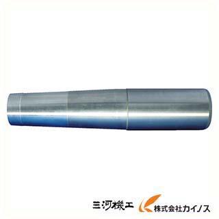 【送料無料】 マパール head holder CFS 201 CFS201N-08-042-ZYL-HA16-S CFS201N08042ZYLHA16S 【最安値挑戦 激安 通販 おすすめ 人気 価格 安い おしゃれ】