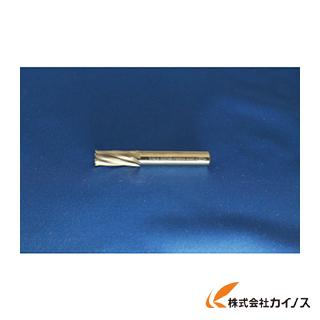 マパール OptiMill-Honeycomb SCM62 SCM620-2000Z08R-F0020HA-HU607 SCM6202000Z08RF0020HAHU607 【最安値挑戦 激安 通販 おすすめ 人気 価格 安い おしゃれ】