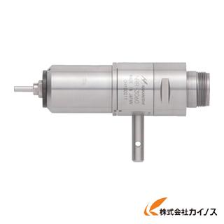 ナカニシ 手動工具交換スピンドル(1836) NRR-3060 NRR3060 【最安値挑戦 激安 通販 おすすめ 人気 価格 安い おしゃれ】