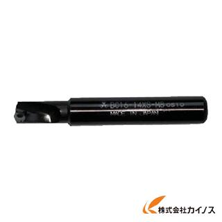 富士元 バーディカット M16 BC32-26XS-M16 BC3226XSM16 【最安値挑戦 激安 通販 おすすめ 人気 価格 安い おしゃれ】