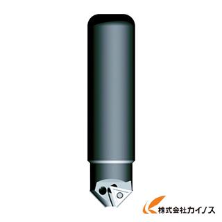 富士元 面取りカッター 25° シャンクφ32 NK2535T 【最安値挑戦 激安 通販 おすすめ 人気 価格 安い おしゃれ】