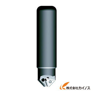 富士元 面取りカッター 75° シャンクφ32 ロングタイプ NK7533TL 【最安値挑戦 激安 通販 おすすめ 人気 価格 安い おしゃれ】