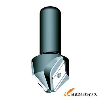 富士元 ジェントルメン 80° NK8048X 【最安値挑戦 激安 通販 おすすめ 人気 価格 安い おしゃれ】