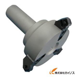 富士元 ナイスカット 3枚刃 φ100 Sタイプ NKN32-100S-03 NKN32100S03 【最安値挑戦 激安 通販 おすすめ 人気 価格 安い おしゃれ】