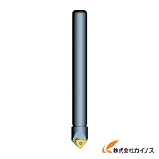 【送料無料】 富士元 デカモミ 45° シャンクφ20 ロングタイプ SC2045TL 【最安値挑戦 激安 通販 おすすめ 人気 価格 安い おしゃれ】