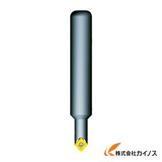 【送料無料】 富士元 面面 SNK6515C 【最安値挑戦 激安 通販 おすすめ 人気 価格 安い おしゃれ】