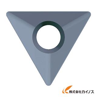 富士元 チビエコ用チップ ZA10N TXMT080206 (12個) 【最安値挑戦 激安 通販 おすすめ 人気 価格 安い おしゃれ 】