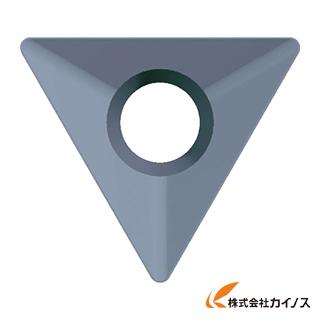 富士元 モミエコ用チップ ZA10N TXMT110306 (12個) 【最安値挑戦 激安 通販 おすすめ 人気 価格 安い おしゃれ 】