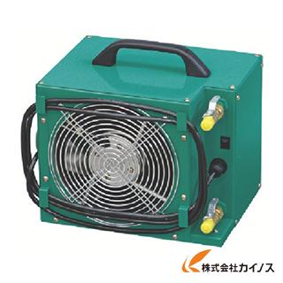 アサダ クーリングユニットCL3 ES801 【最安値挑戦 激安 通販 おすすめ 人気 価格 安い おしゃれ】