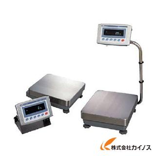 【送料無料】 A&D 汎用電子天びん GP-30K GP30K 【最安値挑戦 激安 通販 おすすめ 人気 価格 安い おしゃれ】