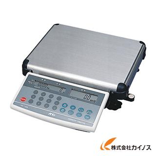 【送料無料】 A&D カウンティングスケール HD-12KB HD12KB 【最安値挑戦 激安 通販 おすすめ 人気 価格 安い おしゃれ】