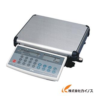 【送料無料】 A&D カウンティングスケール HD-30KB HD30KB 【最安値挑戦 激安 通販 おすすめ 人気 価格 安い おしゃれ】