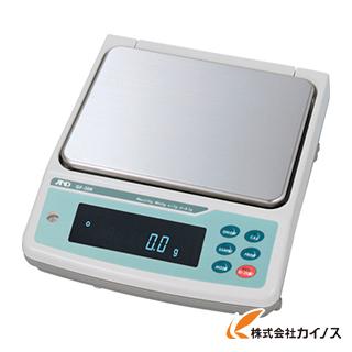 【送料無料】 A&D 汎用電子天びん0.1g/12kg GF12K 【最安値挑戦 激安 通販 おすすめ 人気 価格 安い おしゃれ】