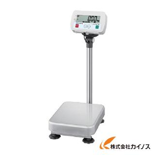 【送料無料】 A&D 防水型デジタル台はかり 60kg/10g SC60KAL 【最安値挑戦 激安 通販 おすすめ 人気 価格 安い おしゃれ】