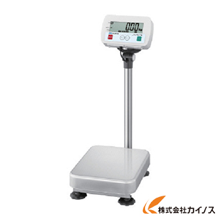 【送料無料】 A&D 防水型デジタル台はかり 60kg/10g SC60KAM 【最安値挑戦 激安 通販 おすすめ 人気 価格 安い おしゃれ】