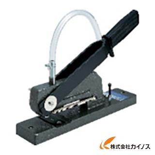 OP OPPパンチ PU5500-8 PU55008 【最安値挑戦 激安 通販 おすすめ 人気 価格 安い おしゃれ 】
