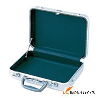 HOZAN ツールケース サービスバッグ B-81 B81 【最安値挑戦 激安 通販 おすすめ 人気 価格 安い おしゃれ】