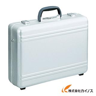 HOZAN ツールケース サービスバッグ B-80 B80 【最安値挑戦 激安 通販 おすすめ 人気 価格 安い おしゃれ】