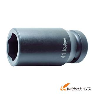 コーケン インパクトディープソケット 18300M-60 18300M60 【最安値挑戦 激安 通販 おすすめ 人気 価格 安い おしゃれ 】