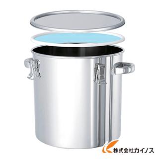 【送料無料】 日東 ステンレスタンクPTFEパッキン付式保存タンク100L CTH-PTFE-47H CTHPTFE47H 【最安値挑戦 激安 通販 おすすめ 人気 価格 安い おしゃれ】, アイラチョウ:29081d7a --- chargers.jp