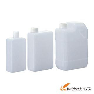 【送料無料】 サンプラ 角瓶B型 2L (50個入) 2132 【最安値挑戦 激安 通販 おすすめ 人気 価格 安い おしゃれ】