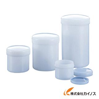 サンプラ 容器 No.4 (120個入) 2153 【最安値挑戦 激安 通販 おすすめ 人気 価格 安い おしゃれ】