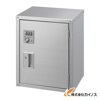 【送料無料】 テラオカ 簡易型保管庫 SNX-400 10-1305-65 10130565 【最安値挑戦 激安 通販 おすすめ 人気 価格 安い おしゃれ】