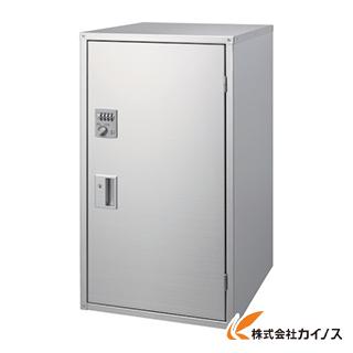 テラオカ 簡易型保管庫 SNX-750 10-1305-67 10130567 【最安値挑戦 激安 通販 おすすめ 人気 価格 安い おしゃれ】
