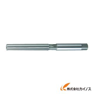 トラスコ中山 TRUSCO ハンドリーマ16.04mm HR16.04 【最安値挑戦 激安 通販 おすすめ 人気 価格 安い おしゃれ 】
