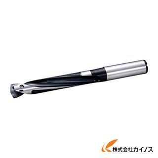 【送料無料】 京セラ ドリル用ホルダ SS16-DRA140M-3 SS16DRA140M3 【最安値挑戦 激安 通販 おすすめ 人気 価格 安い おしゃれ】