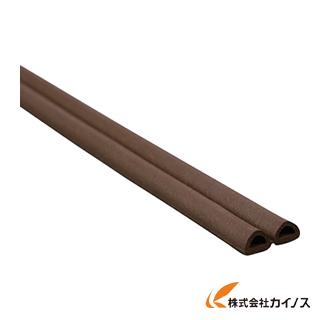 光 戸当りクッションテープ D型茶 KD8-50W KD850W 【最安値挑戦 激安 通販 おすすめ 人気 価格 安い おしゃれ 】