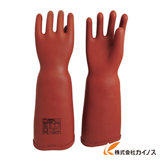 【送料無料】 ワタベ 高圧ゴム手袋460mm胴太型LL 555-LL 555LL 【最安値挑戦 激安 通販 おすすめ 人気 価格 安い おしゃれ】