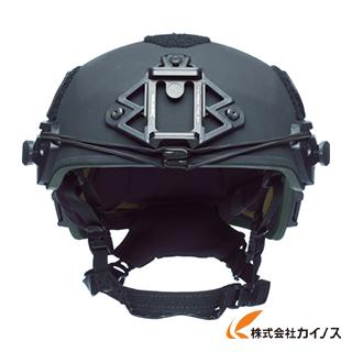 【送料無料】 TEAMWENDY Exfil バリスティックヘルメット ブラック サイズ1 73-21S-E21 7321SE21 【最安値挑戦 激安 通販 おすすめ 人気 価格 安い おしゃれ】