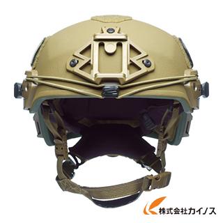 【送料無料】 TEAMWENDY Exfil バリスティックヘルメット コヨーテブラウン サイ 73-31S-E31 7331SE31 【最安値挑戦 激安 通販 おすすめ 人気 価格 安い おしゃれ】