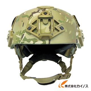 【送料無料】 TEAMWENDY Exfil バリスティックヘルメット マルチカム サイズ2 73-42S-E32 7342SE32 【最安値挑戦 激安 通販 おすすめ 人気 価格 安い おしゃれ】