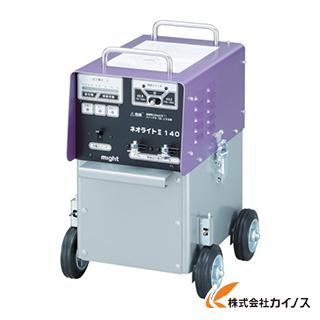 安い 通販 MBW1402 激安 おすすめ バッテリー溶接機 【最安値挑戦 MBW-140-2 人気 価格 おしゃれ】 マイト