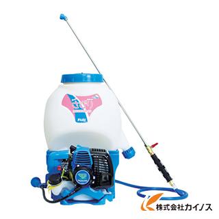 【送料無料】 マルヤマ 背負動力噴霧機 スーパーさぎり MS3900D-15 MS3900D15 【最安値挑戦 激安 通販 おすすめ 人気 価格 安い おしゃれ】