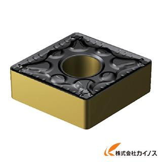サンドビック T-MAXPチップ COAT CNMG CNMG120404PM (10個) 【最安値挑戦 激安 通販 おすすめ 人気 価格 安い おしゃれ 16500円以上 送料無料】