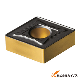 サンドビック T-MAXPチップ COAT CNMG CNMG120408MR (10個) 【最安値挑戦 激安 通販 おすすめ 人気 価格 安い おしゃれ 】