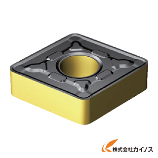 サンドビック T-MAXPチップ COAT CNMG CNMG190612PR (10個) 【最安値挑戦 激安 通販 おすすめ 人気 価格 安い おしゃれ 】