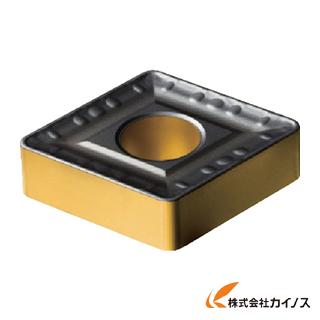 サンドビック T-MAXPチップ COAT CNMM CNMM190624HR (10個) 【最安値挑戦 激安 通販 おすすめ 人気 価格 安い おしゃれ 】