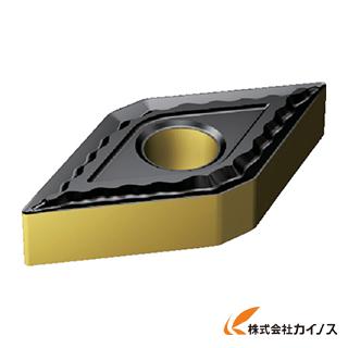 サンドビック T-MAXPチップ COAT DNMG DNMG150612QM (10個) 【最安値挑戦 激安 通販 おすすめ 人気 価格 安い おしゃれ 16200円以上 送料無料】