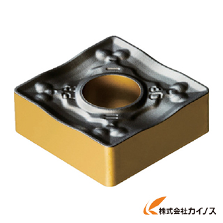サンドビック T-MAXPチップ COAT SNMM SNMM190612PR (10個) 【最安値挑戦 激安 通販 おすすめ 人気 価格 安い おしゃれ 】
