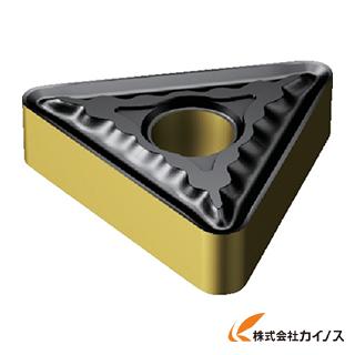 サンドビック T-MAXPチップ COAT TNMG TNMG160412QM (10個) 【最安値挑戦 激安 通販 おすすめ 人気 価格 安い おしゃれ 】