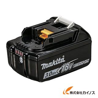 オグラ バッテリー 3.0Ah BL1830B 【最安値挑戦 激安 通販 おすすめ 人気 価格 安い おしゃれ】